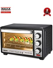 Oven Toaster Grill: Buy Oven Toaster Grills Online at Low