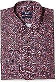 Basics Men's Formal Shirt (8907054866274...
