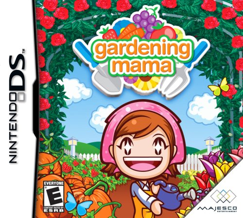 gardening-mama-dvd-audio