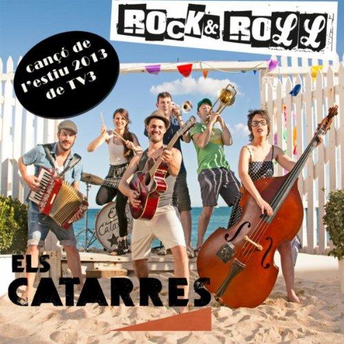 rocknroll-can-estiu-tv3-2013