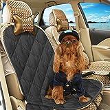Topist Hunde Autositz