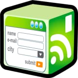Cellica Database for Android (Wi-Fi only)