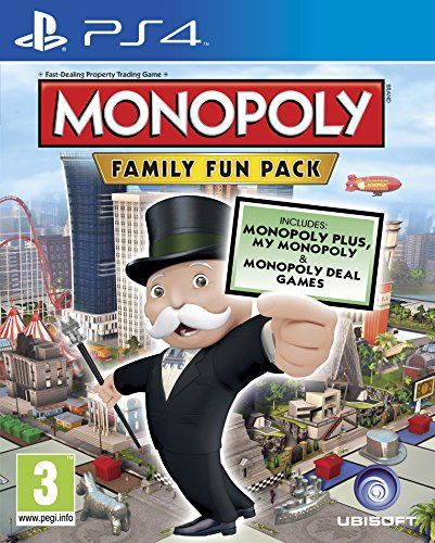 monopoly-family-fun-pack-ps4