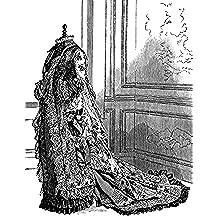 Manual de escenografía (Escenotécnia nº 1)