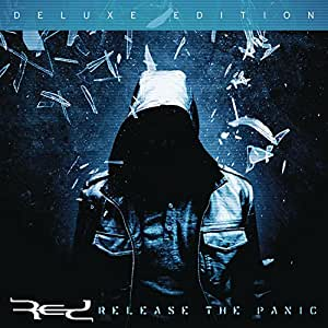 Release the Panic-Deluxe-