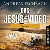 Spuren: Das Jesus-Video 1