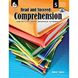 Read and Succeed: Comprehension Level 5 (Level 5)