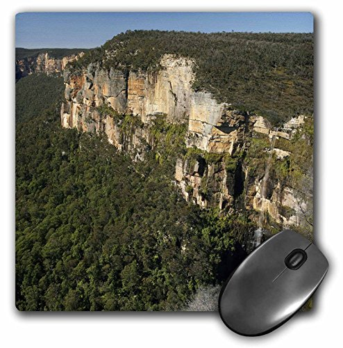 danita-delimont-australia-australia-nsw-blue-mtns-bridal-veil-fall-govetts-leap-au01-dwa3184-david-w