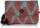 Kipling - DOLORES - Täschchen - Tropic Palm CT - (Multicolor)