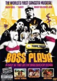 Boss Playa : A Day In