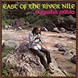 East of the River Nile -
