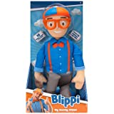 BLIPPI BLP0047, Color Figura con Sonidos (Toy Partner