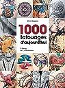 1000 tatouages d'aujourd'hui par Coppola