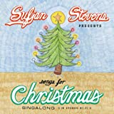 Songs for Christmas I (Vol. 1 - 5)