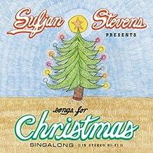 Songs for Christmas I (Vol. 1 - 5)