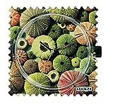 S.T.A.M.P.S. Stamps Horloge cadran caatus 104806