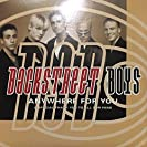 Everybody (Backstreet's Back) (Single)