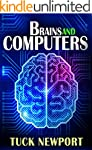 Brains and Computers: Amino Acids ver...