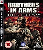 Brothers In Arms: Hell's Highway (PS3) [Importación inglesa]