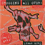 Crossing all over (1993)