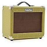 SubZero V15B Amplificatore Vintage 15W per basso