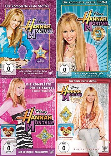 hannah-montana-die-komplette-1-2-3-4-staffel-14-disc-4-boxen