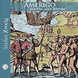 Amerigo - Format Téléchargement Audio - 13,95 €