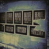 Songtexte von La Maison Tellier - Beauté pour tous