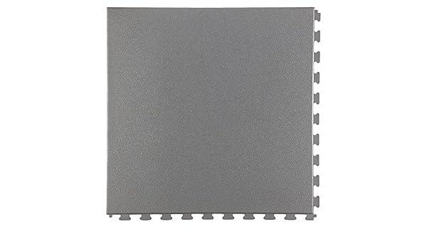Fußboden Fliesen Aus Kunststoff ~ Technikplaza d lux klickfliesen rauhstruktur stück in