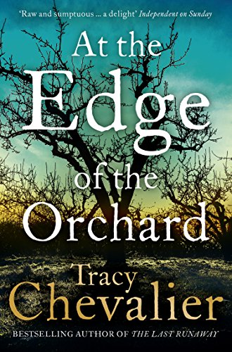 at-the-edge-of-the-orchard