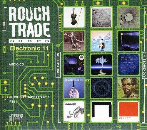 rough-trade-electronic-11