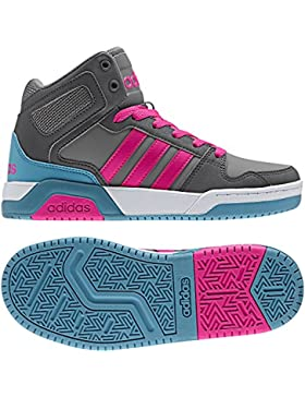 zapatillas asics mujer disney 5 a�os