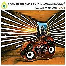 Fever - Remix by Sarah Vaughan
