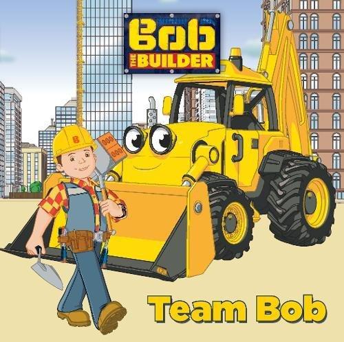 bob-the-builder-team-bob