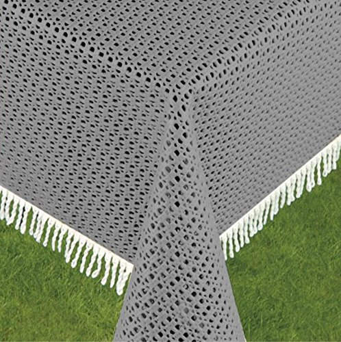 Schwar Textilien