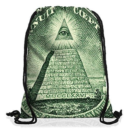 void-auge-der-vorsehung-rucksack-tasche-turnbeutel-sport-jute-beutel-us-dollar-illuminaten-allsehend
