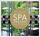 Spa Dreams