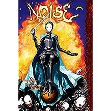 NOiSE Vol. 1