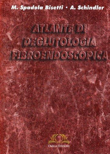 atlante-di-deglutologia-fibroendoscopica