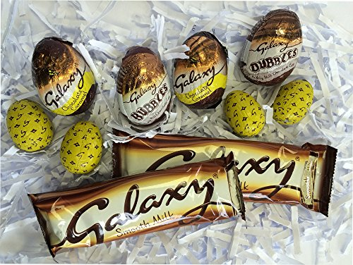 galaxy-caramel-and-bubbles-eggs-gift-hamper-perfect-gift-for-this-easter