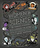 #2: Women in Science