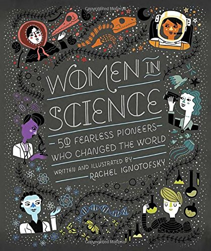 women-in-science-50-fearless-pioneers-who-changed-the-world