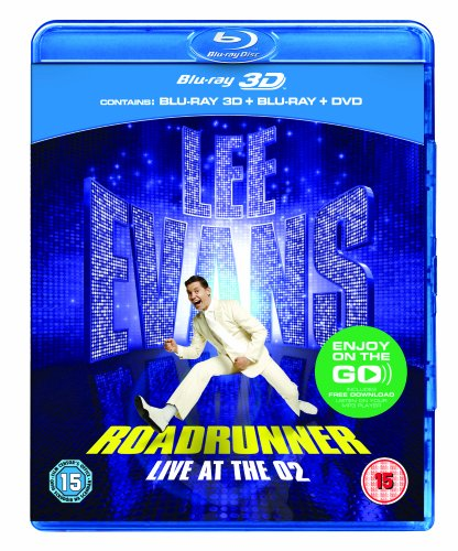 lee-evans-road-runner-live-at-the-o2-3d-edition-blu-ray