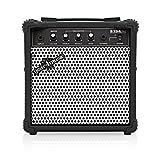 Guitare de luxe classique Electro acoustique par Gear4music + ampli Pack