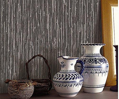 Einfache Bettwäsche Tapete Farbe Schlicht Wohn - Und Schlafzimmer Boutique Hotel Cafe Bar Dekoration Wallpaper Wallpaper,Wand-Aufkleber,0.53M×10M,Wandmalerei (Bettwäsche Boutique)