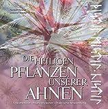 Die heiligen Pflanzen unserer Ahnen: Volksmedizin - Pflanzenzauberer - Praktische Anwendung - Norbert Griebl