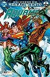 AQUAMAN 16/2 (Aquaman (Nuevo Universo DC))