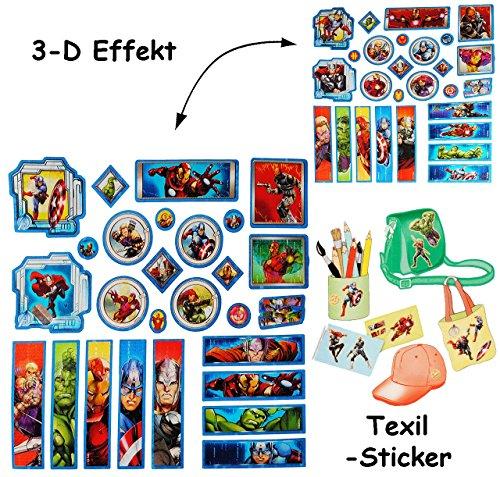 fekt _ Aufkleber / Sticker -
