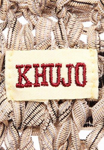 Khujo Pull Beige - Beige
