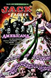 Jack of Fables Vol. 4: Americana-